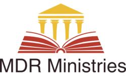 mdrministries.com-logo-trans