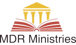 MDR Ministries